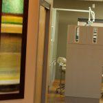 Hillsboro-Dental-OfficeDSC_00044