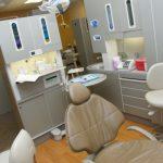 Hillsboro-Dental-OfficeDSC_00257