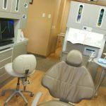 Hillsboro-Dental-OfficeDSC_00298