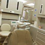 Hillsboro-Dental-OfficeDSC_00329
