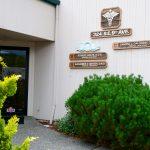 Hillsboro-Dental-OfficeDSC_004710