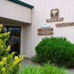 Hillsboro-Dental-OfficeDSC_004911