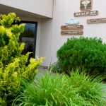 Hillsboro-Dental-OfficeDSC_005312