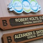 Hillsboro-Dental-OfficeDSC_005513