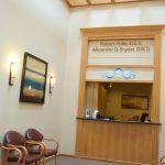 Hillsboro-Dental-OfficeDSC_006114
