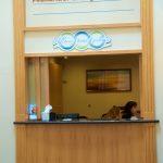 Hillsboro-Dental-OfficeDSC_006715