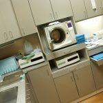 Hillsboro-Dental-OfficeDSC_007720