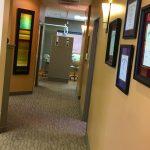 Hillsboro-Dental-OfficeIMG_571226