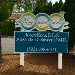 Hillsboro-Dental-OfficeIMG_572128